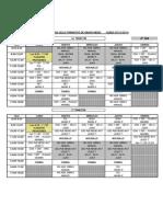 Curso 2013_14_horario 2gm.pdf