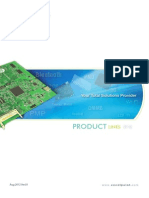 ProductLineCard_201208