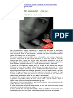 Texto Paulo Carvalho