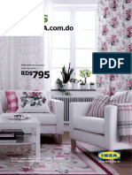 Catalogo IKEA Salas 2013 SDQ