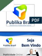 Apresentaçao Publika Brasil OK