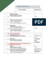 Cronograma-1º-Cuatrimestre.doc