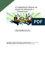 1015863-Manual-DCB