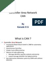 Controller Area Network_DGK.pptx