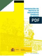 LIBROAMARILLO2014.pdf