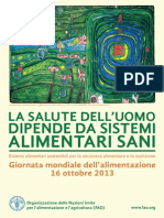 WFD Issues Paper 2013 Web IT
