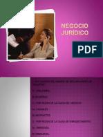 Diapositiva de Romano y Constitucional 1 Karol