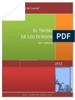 - El Trono de Los Durgon