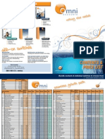 Omni Brochure 7.12_email(1)