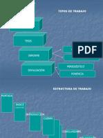 Presentacion Del Tpi