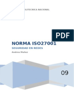 25036594-NORMA-ISO27001