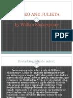 Romeu e Julieta Pp111(1)