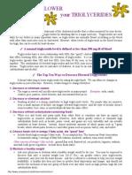 LoweringTriglycerides.pdf