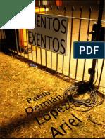 Demian, Pablo - Cuentos Exentos