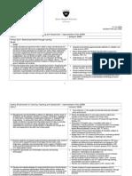 QELTA plan 2009-2010