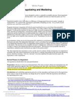 WP1024_Negotiating and meditating.pdf