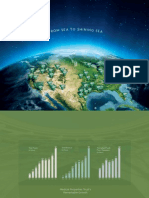 Medical Properties 2012 annual report