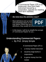 commercialpapers-111109053728-phpapp02