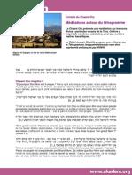 Chaare-Ora-Doc6.pdf