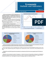 Economic Outlook and Indicators - Foreign Direct Investment _ II Quarter 2013