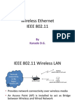 Wireless Ethernet_DGK.pptx