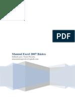 Excel Basico 2007.pdf