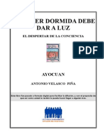7379839 Antonio Velazco Pina La Mujer Dormida Debe Dar a Luz