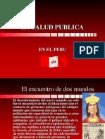 5.-La Salud Publica en Peru-1