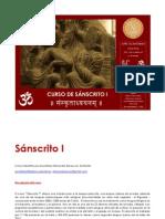 Sánscrito I.pdf