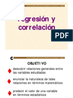 regresión y correlación_2