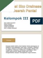 KELOMPOK 3 EKODRAINASE DI DAERAH PANTAI.pptx