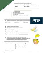 41465401-Ficha-de-Sistematizacao-de-Conhecimentos-Matematica-5º-ano