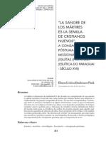 11 - Eliane Cristina Deckmann Fleck.pdf