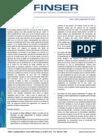 Reporte Semanal Septiembre 30.pdf