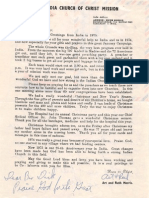 Morris-Arthur-Ruth-1975-India.pdf
