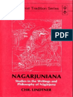 147433323-Nagarjuniana-Studies-in-the-Writings-and-Philosophy-of-Nāgārjuna-pdf
