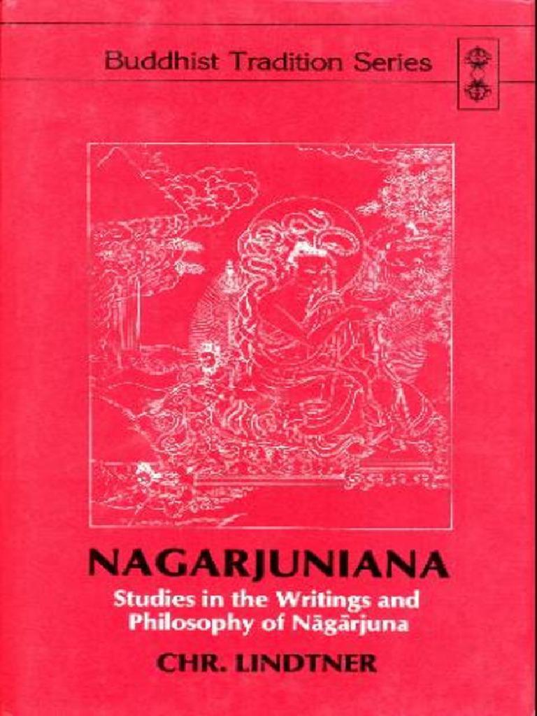 indeed resume upload%0A          NagarjunianaStudiesintheWritingsandPhilosophyofN  g  rjuna pdf   Indian Religions   Religion And Belief