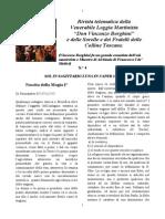 Il Borghini 2011 - 04