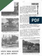 Morris-Arthur-Ruth-1980-India.pdf