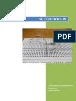 Practico Superpocicion.docx