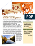 WM Spice Newsletter Oct. 2013.pdf