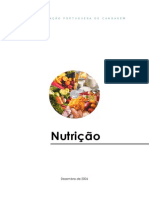 Nut Rica Odes Porto