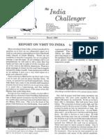 Morris-Arthur-Ruth-1986-India.pdf