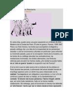 El mito de la France Résistante.docx