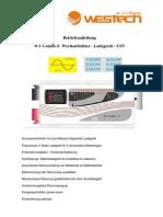 manual-WTCombiNeu.pdf