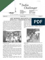 Morris-Arthur-Ruth-1987-India.pdf