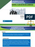 Derecho Mercantil C Gil