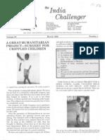 Morris-Arthur-Ruth-1988-India.pdf