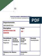 plano de ensino ED_ANG.pptx