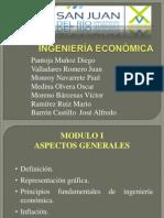 Ingenieria Economica2